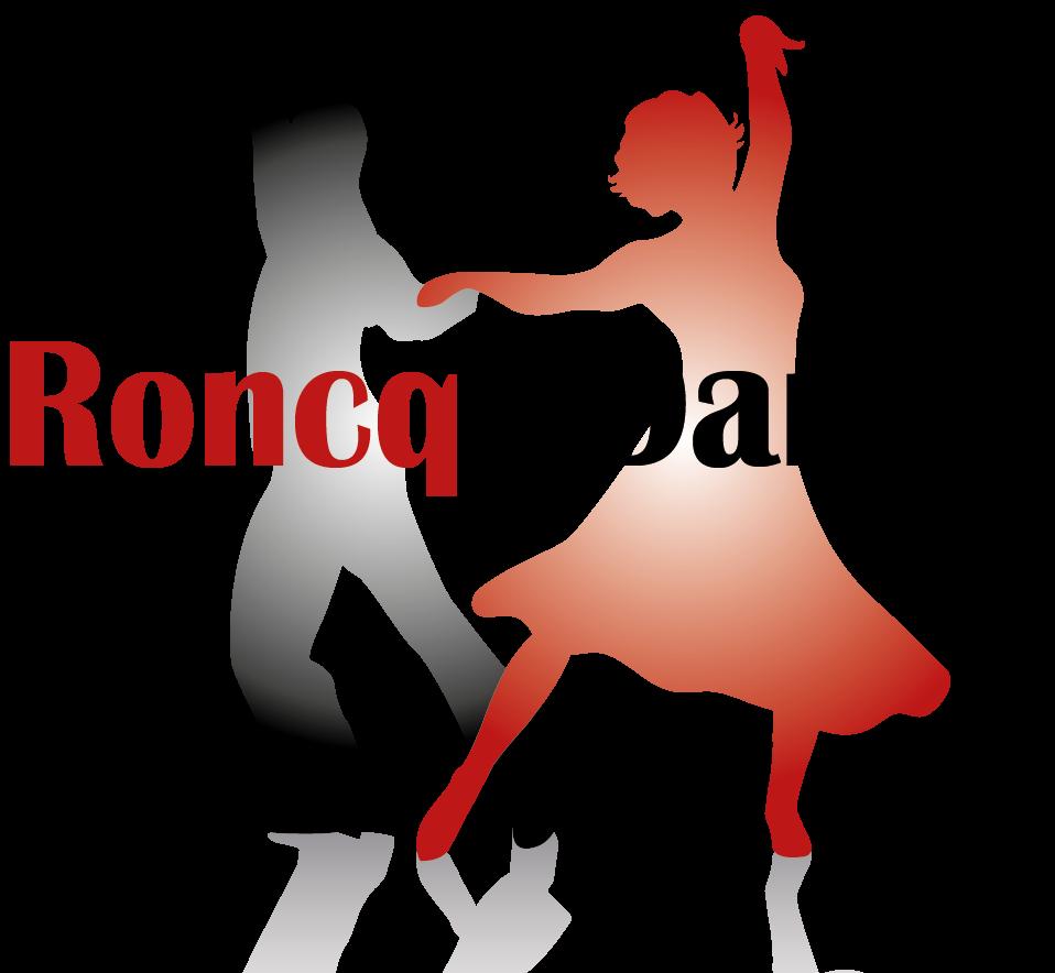 Roncq en Danse